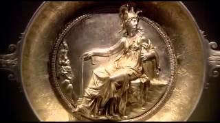 DOKU  Terra X   82   Der Nibelungen   Code   Deckname Siegfried