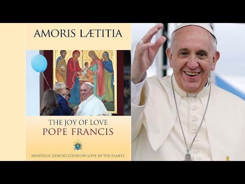 Thế Giới Nhìn Từ Vatican 29/9 – 05/10/2016: Chiến tranh nhằm tiêu diệt hôn nhân gia đình