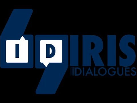 "IRIS Dialogues | ""Iraq's Economy in Transition"" - Channel 2"