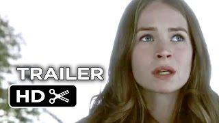 Tomorrowland Official TRAILER 1 (2015) - George Clooney, Britt Robertson Sci-Fi Movie HD