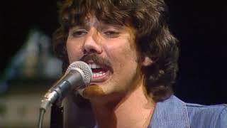 Elvin Bishop   Fooled Around and Fell in Love