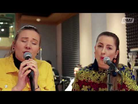 Frele - Maras Miley Cyrus – Wrecking Ball - Poplista Plus  Sessions