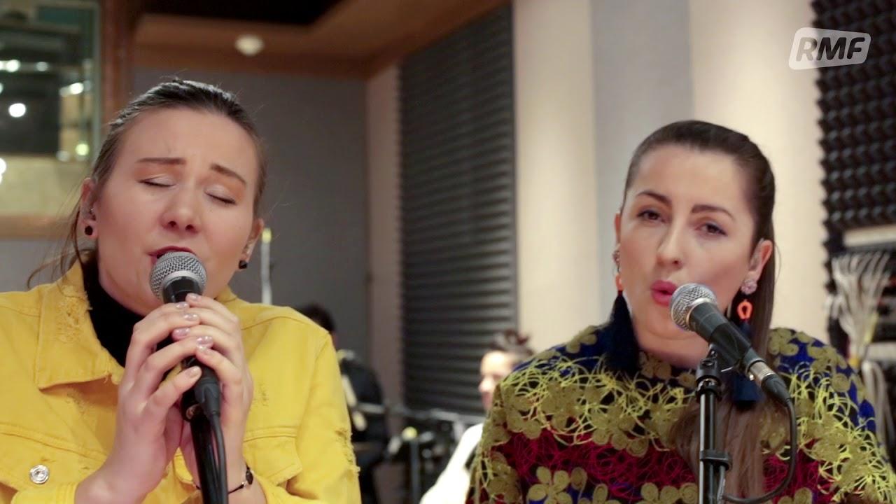Frele – Maras (Miley Cyrus – Wrecking Ball) – Poplista Plus Live Sessions