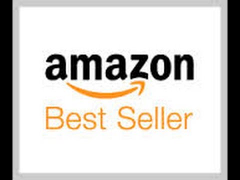 How To Find Best Selling Items On Amazon 2015- Fast And Easy