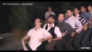 Why This Kolaveri Di - Düğün Dernek Halay