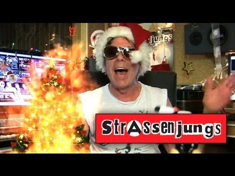 Weihnachten Comedy