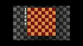 How To Solve Mind Games Chess (8)