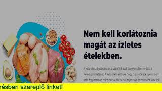 hogyan lehet eltávolítani a zsírt a mellkas hím)