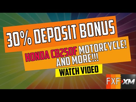 get-30%-deposit-bonus-from-xm-|-honda-cb250f-|-and-so-on!
