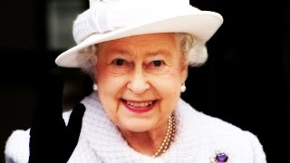 Where Does Queen Elizabeth Actually Stand on Brexit?
