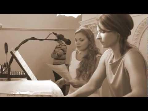 Oprawa Muzyczna ślubów - Ave Maria -  Agnieszka Sztabnik-Baran