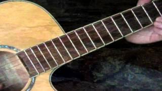 Maxim Alexeev - Guitar Melahcholic Melody