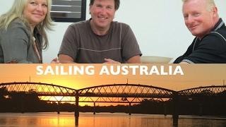 EP 2 AUSTRALIA HND