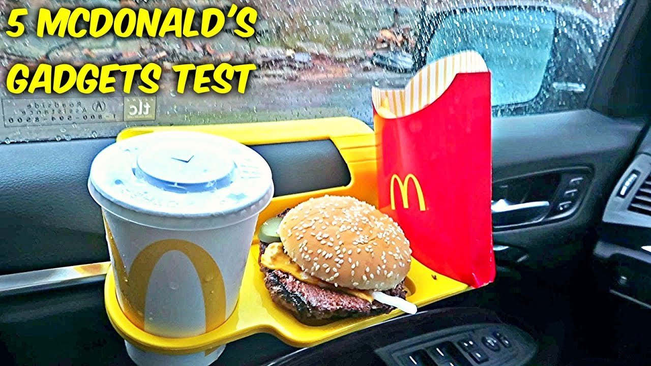 5-mcdonald-s-gadgets-put-to-the-test