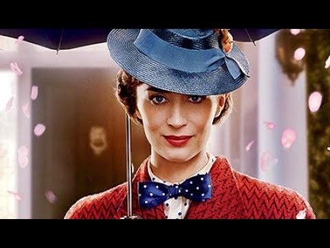 mary poppins rückkehr # 30