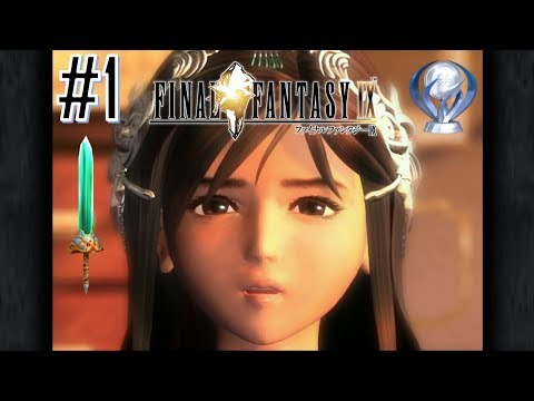 Final Fantasy XII The Zodiac Age #1- Show Them Our Peaceful Ways, By Force from YouTube · Duration:  32 minutes 17 seconds