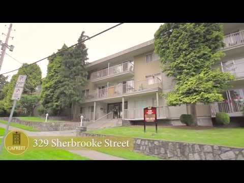 apartments for rent new westminster sherbrooke manor apartments rh caprent com