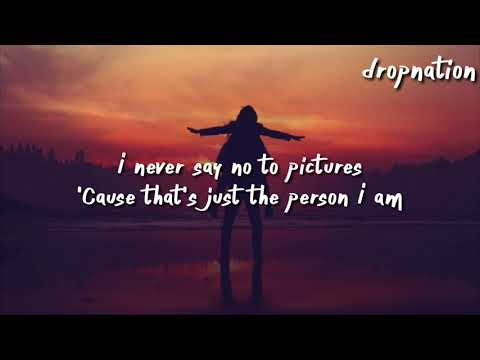 Steve Aoki - Pretender (Lyrics) Ft Lil Yachty & AJR