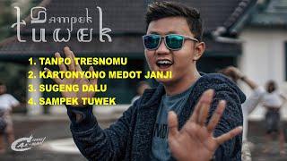 Download lagu Lagu Denny Caknan Full Album Top Mp3