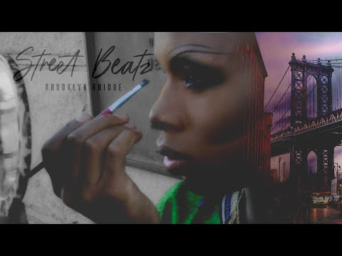 Street Beatz 2