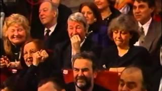 Divertis (Gala premiilor UNITER 1993)