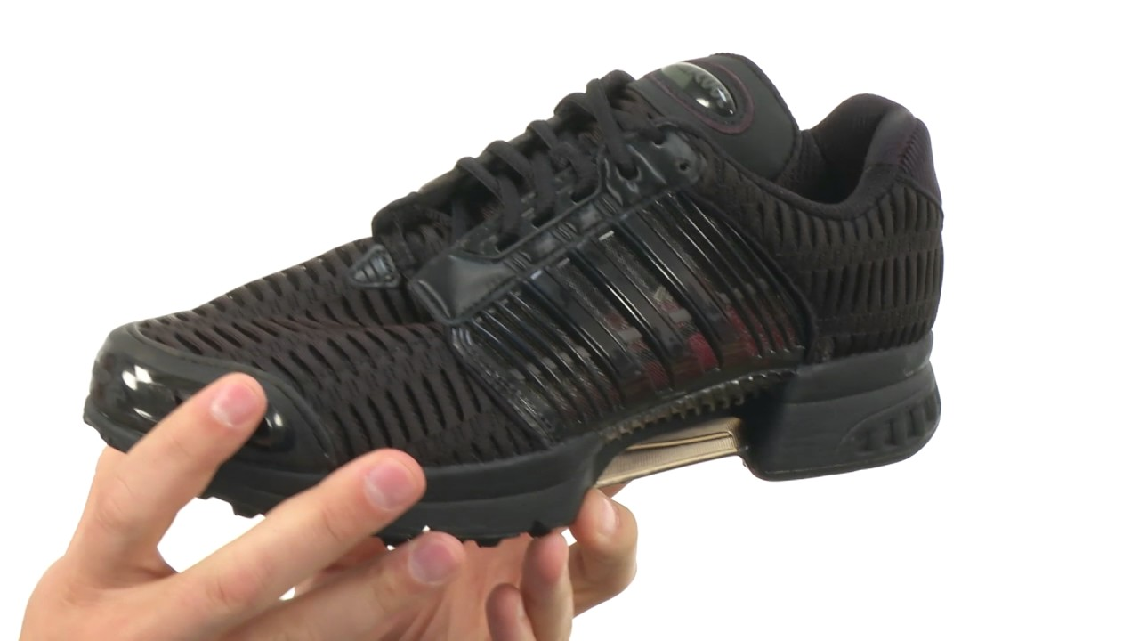fe5aad7a3 adidas Originals CLIMACOOL® 1 SKU 8808210 - YouTube