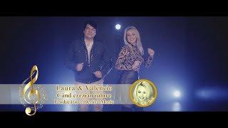 Laura & Valencio - Cand crezi in iubire (Videoclip Oficial) (prod. Denisa Music)