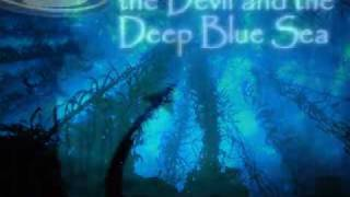 Chris Rea - Between the Devil and The Deep Blue Sea