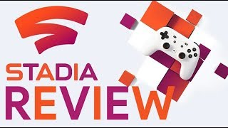 google-stadia-inside-gaming-review