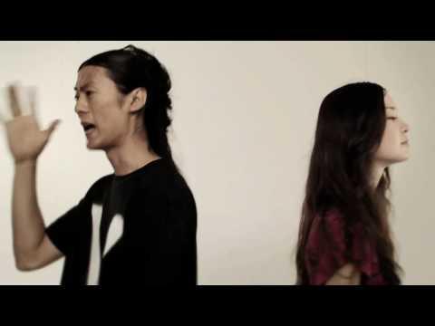 Shing02 「湾曲」 (Wankyoku)