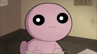 The Binding of Isaac: Afterbirth+ Ending 20