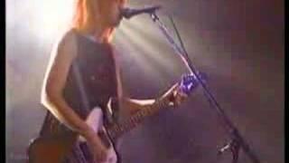 Lush - Single Girl (Live)