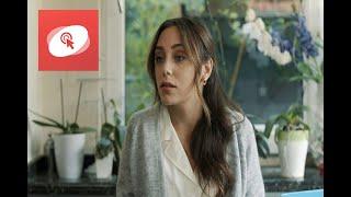 Avukat Yağmur'un Gözüyle! Muhteşem İkili 7. Bölüm -Ekranda