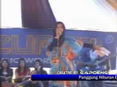 Download PANONDARI BANGBUNG HIDEUNG   PARTA MOTOR Pongdut Banjar.