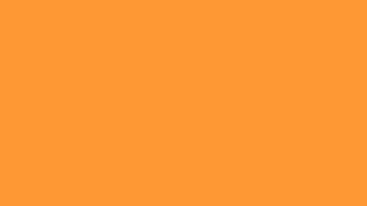 Soothing Orange Light by darthpenguin42 on DeviantArt