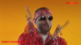 Gambar cover J BALVIN - BONITA Dj Luc14no Antileo (Video Mix) (Franco Figueroa Vj)