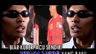 Gambar cover Boy Shandy - Rayuan Maut - Melayu