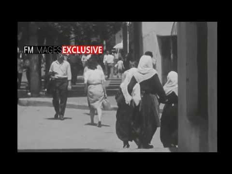 Shqiperia ne vitin 1963