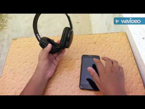 IBall BT4 Pulse Headsets Full Review [Best Review] [ORIGINAL]