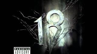 Broken Hearted - Eighteen Visions