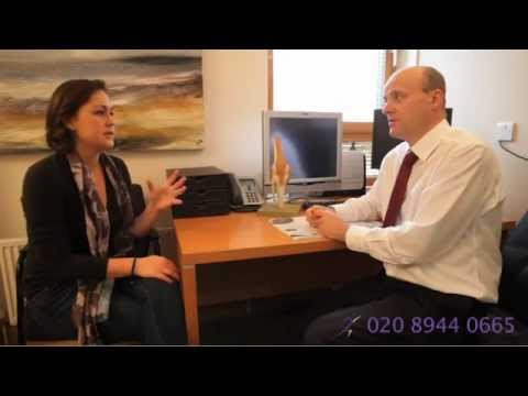 Orthopaedic Clinic London