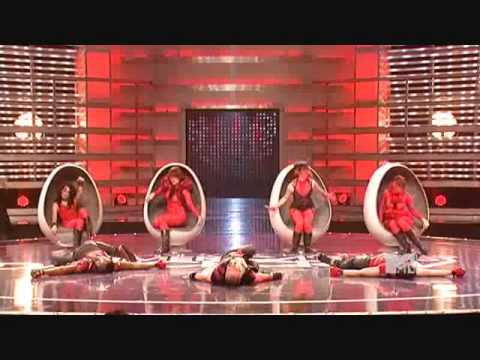 Americas Best Dance Crew Season E BluePrint Cru Part YouTube - Abdc blueprint cru