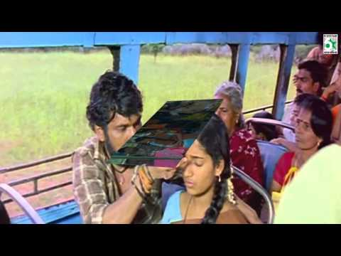 Onna Thaangave From Mayandi Kudumbathar | TharunGopi | Poongkodi