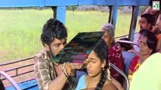 Onna Thaangave From Mayandi Kudumbathar   TharunGopi   Poongkodi
