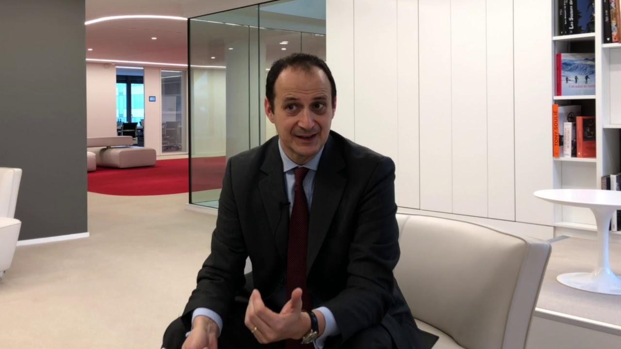 DSCG UE 1: Des explications sur la réforme de l'intégration fiscale