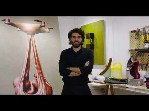 Interview with FEDERICO CLAPIS | #GeoxSustainabili...