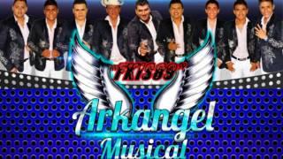 EL ESPECIAL, NEGRO CARRILLO Y LA CAIDA DE LOS GRANDES.- ARKANGEL MUSICAL EN VIVO