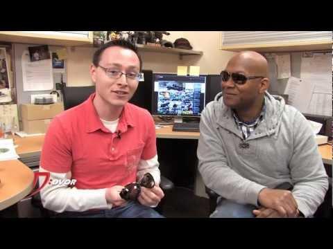 Polaroid Sunglasses for Men and Women! - Dvor.com