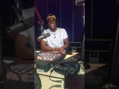 Best Swahili Radio Presentaion In 90.7 Fm Msa
