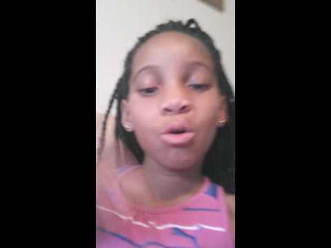 Nia hit that yah